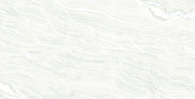 Керамогранит Ocean Ceramic Dazzle Python Bianco Grande 60x120