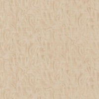 Обои Zambaiti Murella Moda 53025 10.05x1.06 виниловые