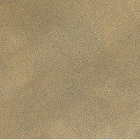 Керамогранит Apavisa Porcelanico Aluminum Gold Spazzolato 59.55x59.55 8431940346415