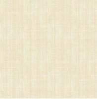 Обои SK Filson Sovereign DE41811 10.05x0.52 флизелиновые