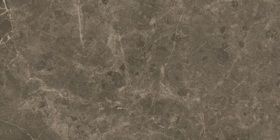 Керамогранит Fap Ceramiche Roma 150 Imperiale Matt 75x150 fLQO