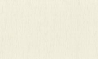 Обои Rasch Trianon XL 962406 10.05x1.06 виниловые