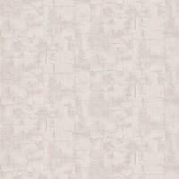 Обои Zambaiti Murella 5 16009 10.05x1.06 виниловые