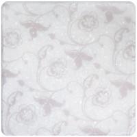 Декор Stone4home Marble White Motif 2 10x10