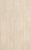 Настенная плитка 00-00-5-09-10-11-2618 Eva cremo line бежевый 25x40 Creto