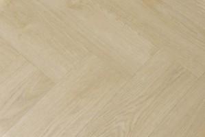 Виниловый пол IVC Group Parquetry DryBack Somerset Oak 52233