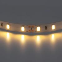 Лента белого свечения Lightstar 400072