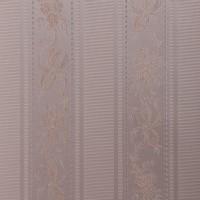 Обои Sangiorgio Allure 9354/305 10x0.7 текстильные