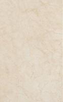 Настенная плитка 00-00-5-09-01-11-2615 Eva cremo бежевый 25x40 Creto