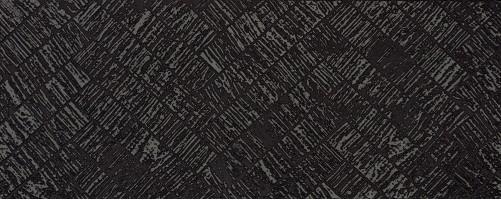 Декор Tubadzin Modern Basalt Black 29.8x74.8