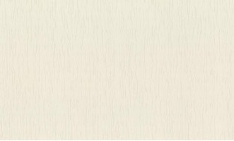 Обои Rasch Trianon XL 962413 10.05x1.06 виниловые