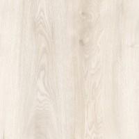 Виниловый пол IVC Group Ultimo DryBack Chapman Oak 24126Q