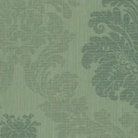 Обои Rasch Textil Selected 079684 10.05x0.53 текстильные