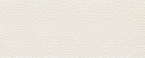Плитка Tubadzin Coralle Ivory Struktura 29.8x74.8 настенная