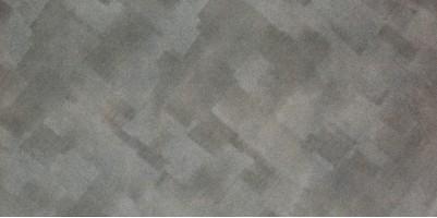 Керамогранит Apavisa Porcelanico Aluminum Silver Spazzolato 119.3x59.55 8431940343124