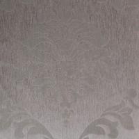 Обои Sangiorgio Moulin Rouge 3719231 10.05x1 текстильные