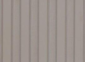 Обои Sirpi Italian Silk 6 21790 10.05x0.53 виниловые