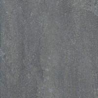 Керамогранит Kerama Marazzi Про Нордик антрацит обрезной 60x60 DD605000R