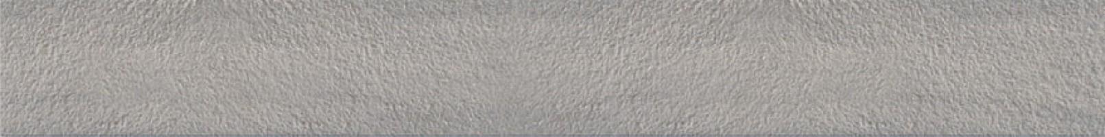 Подступенок Venatto Texture Tabica Grain Dolmen 15x120