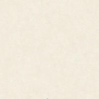 Обои Grandeco Chantilly 153204 10.05x1.06 виниловые