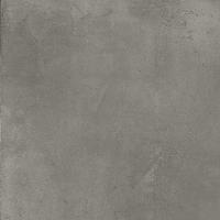 Керамогранит Bien Seramik Bona Dea Dark Grey Rec Full Lap 60x60