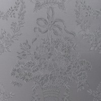 Обои Sangiorgio Allure 9315/309 10x0.7 текстильные