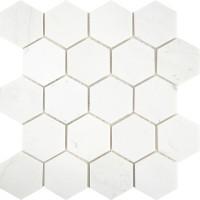 Мозаика Starmosaic Hex Hexagon Vmwp 30.5x30.5
