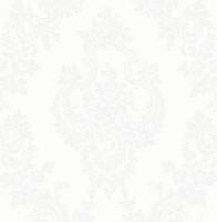 Обои SK Filson Sovereign DE41861 10.05x0.52 флизелиновые