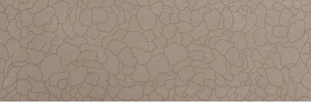 Плитка Fap Ceramiche Summer Flower Ombra 30.5x91.5 настенная FPJA
