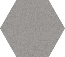 Керамогранит Kerama Marazzi Натива серый 12.5x10.8 SP100110N
