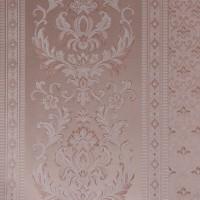 Обои Sangiorgio Anthea 9245/3112 10x0.7 текстильные