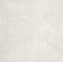Керамогранит Bien Seramik Imperial White Glossy Rec Full Lap 60x60