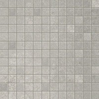 Мозаика Fap Ceramiche Evoque Grey Gres Mosaico 29.5x29.5 fKV1