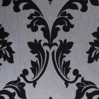 Обои Sangiorgio Moulin Rouge 1368231 10.05x1 текстильные