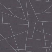 Обои Sirpi Composition A Tribute To Kandinsky 24023 1x10.05 виниловые
