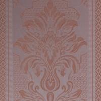 Обои Sangiorgio Garda 4882/9010 10x0.7 текстильные
