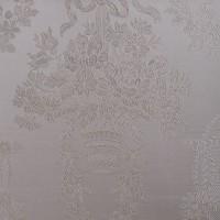 Обои Sangiorgio Allure 9315/303 10x0.7 текстильные