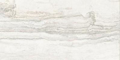 Керамогранит La Faenza Oro Bianco 12W 60x120