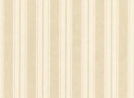Обои Sirpi Italian Silk 6 21720 10.05x0.53 виниловые
