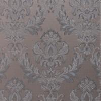 Обои Sangiorgio Anthea 9244/3113 10x0.7 текстильные