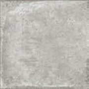 Керамогранит Novabell Materia Ghiaccio 15x15