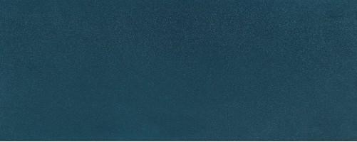 Плитка Tubadzin My Tones Navy 29.8x74.8 настенная