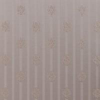 Обои Sangiorgio Allure 9356/301 10x0.7 текстильные