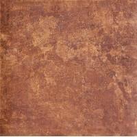 Вставка Manifattura Emiliana Clays Tozzetto Rust 10x10
