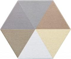 Керамогранит Monopole Ceramica Diamond Colors 20x24