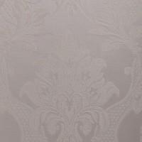 Обои Sangiorgio Garda 4880/902 10x0.7 текстильные
