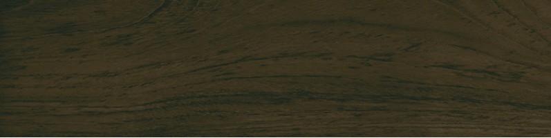 Керамогранит Halcon Ceramicas Idaho Wenge Porc 15.3x58.9