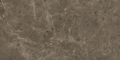 Керамогранит Fap Ceramiche Roma 150 Imperiale Lux 75x150 fLQU