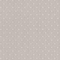 Обои Rasch Textil Cador O86613 0.53x10.05 текстильные
