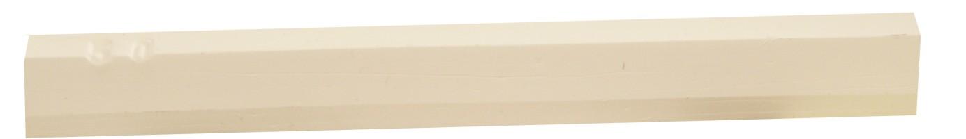 Воск мягкий Decomaster Белый Stuccorapido 50
